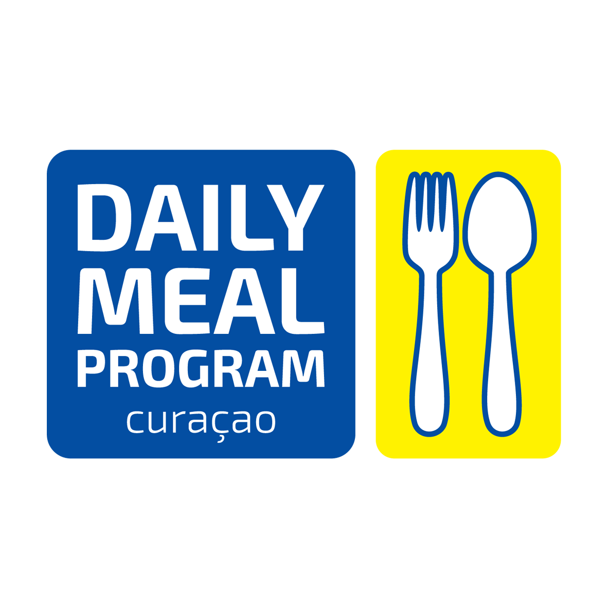 Daily Meal Program